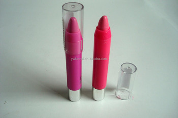 Menow cosmetic high quality lipstick for ladies