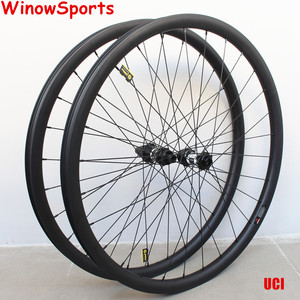 super light 29er carbon wheels mountain bicycle wheel mtb 29 inches wheelset