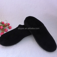 Gel Insole Slippers Unisex SBR Strong