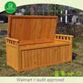 DXGH026 New design fashional Garden Tool Shed