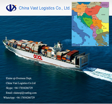 Alibaba Top ocean freight rates from China to Kenya Mombasa shipping logistics services