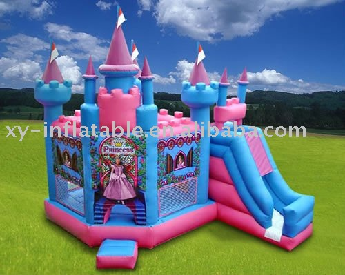 Jumping castles inflatable/jumping castles with prices