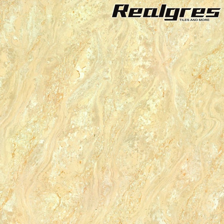 Anti skid vitrified tile,polished porcelain tile,porcelain floor tile