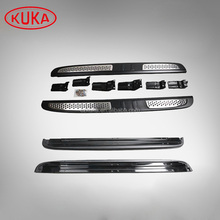 Cheap Price for Captiva Body Kit Side Step Board with CE Certificates