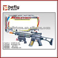 army force toys gun toys
