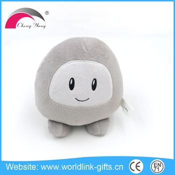 China supplier toys Custom plush toys custom all kinds of animals