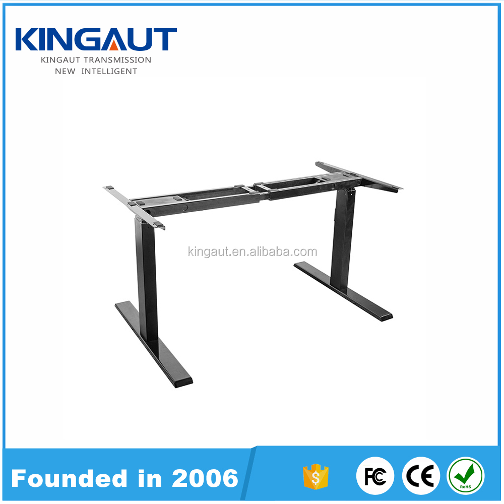 New Eco-Friendly 2017 Best Design Simple Design Tables Furniture Modern