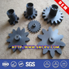 Plastic Planetary Gears /Plastic Gear Assembly