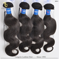 Online Shopping Beauty High Quality Direct Factory Human Virgin Afro Hair Nubian Kinky Twist