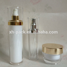 50g plastic jars/bottles,cosmetic packaging jar