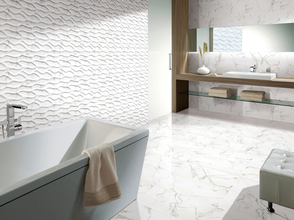 glazed cramic floor tile for interior tiles