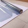 automobile exterior accessories solar window film self-adhesive window tint film 1.52*30m Best quality
