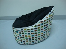 Baby Bean bag Chair in Good Quality