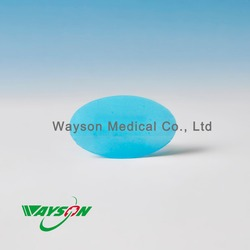 Medical hydrogel wound dressing,Advanced Wound Healing Dressing Product hydrogel dressing