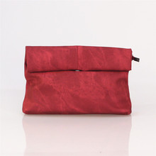 Wholesale handbag distributors hot design fashion ladies bag clear clutch purse woman by china suppliers