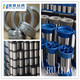 fencing wire cost with high quality /good product/staless