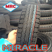 good quality motorcycle scooter tires for motorized tricycles tyres 4.00-8