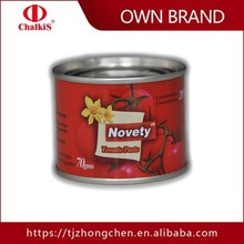 tomato sauce best price tomato sauce best tomato paste wholesale supplier