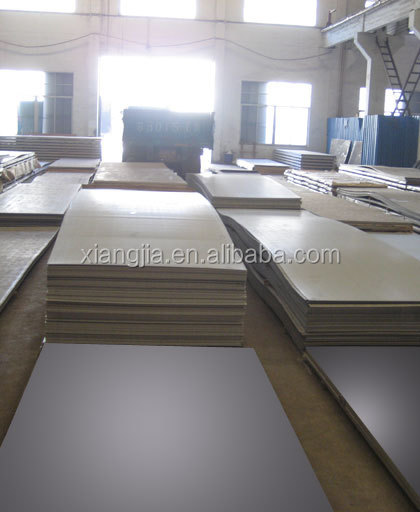 astm-a276 304 stainless steel,stainless steel sheet,stainless steel plate