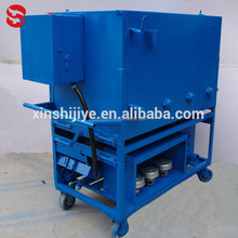 220V spray machine Wall spray plaster machine / mortar spraying machine