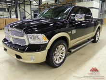2015 RAM 1500 LONG HORND 4x4 IN STOCK and READY FOR EXPORT
