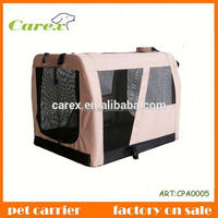 Pet products best dog cages crates