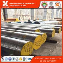 annealed HSS high precision steel ASTM AISI BS High Speed Tool Steel