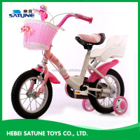 China wholesale websites good quality bmx children bike best selling products in america 2016
