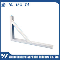 Longlasting High Quality Alibaba Suppliers Cabinet Hanging Bracket