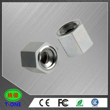 Factory directly sell guide pin and bushing mold