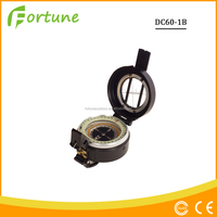 DC60-1B military orienteering compass for survival kit