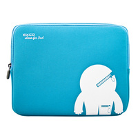 EXCO HOT !! 10 inch laptop sleeve/ 10inch tablet sleeve