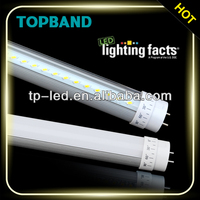 t8 led tube aquarium
