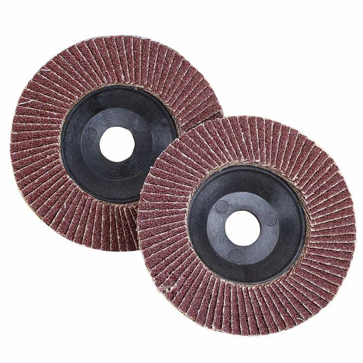 granite polishing disc single disc grinding machine rust removal wire wheels hot sale professional