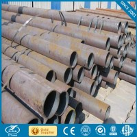 Hot Sale Q235 asme b36.10 astm a106 b seamless steel pipe for construction