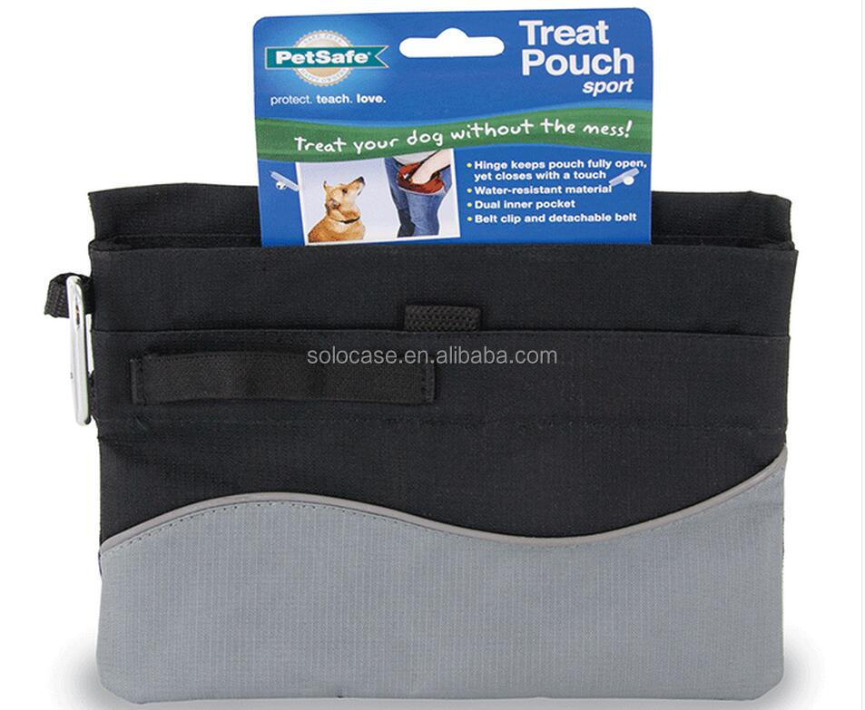 Funny Running Belt Bum Bag for Ridding Dog Walking