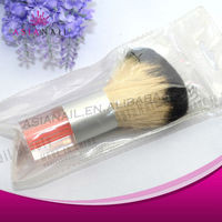 Custom Made Manual Brushes For Nails