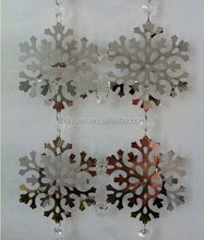 New products christmas ornaments for home decor
