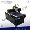wood cnc 6090 cutting router,cnc router wood carving machine for sale,3d cnc wood drilling and milling machineDT0609M