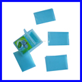 best breath paper mint for exporting