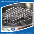 New promotion 9mm stainless steel ball with good quality