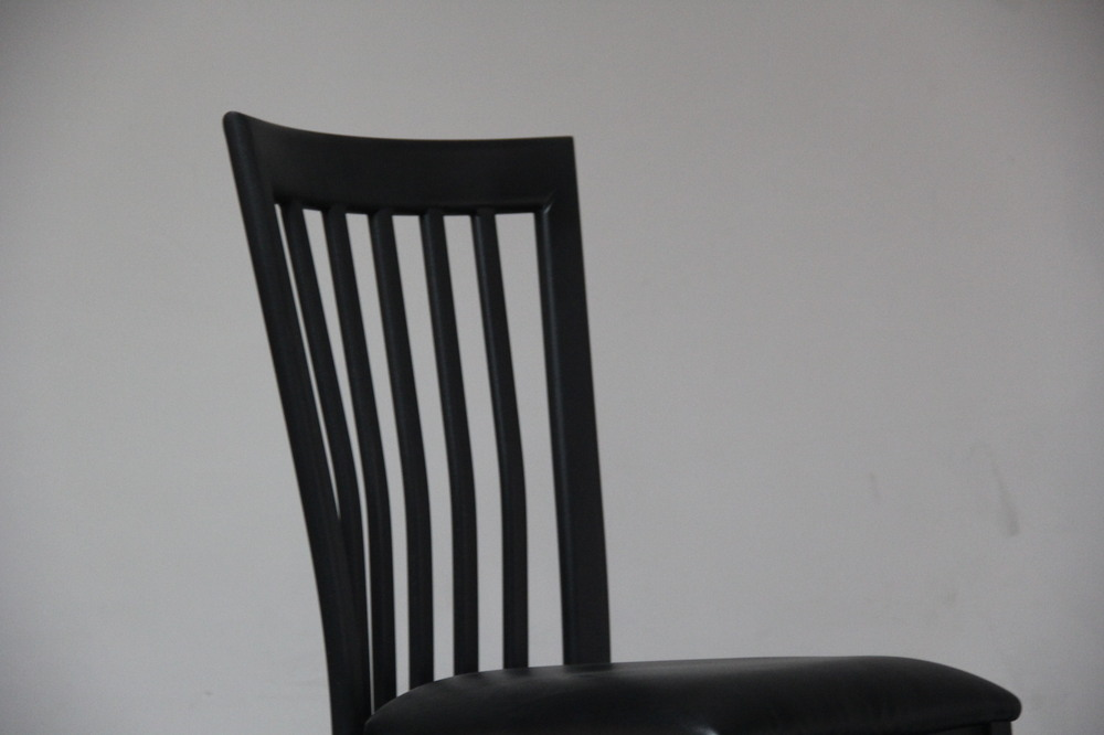 restaurant chairs for sale used restaurant used dining chairs cheap