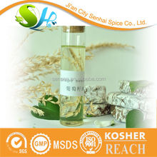 High quality and competitive price base oil grape seed oil for cooking