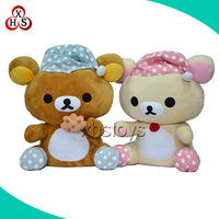 Hot Selling Stuffed And Plush Toys Wedding,Plush And Stuffed Wedding Toys,Wedding Stuffed And Plush Toys