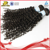 JP Hair Wholesale clip in hair extensions for black women
