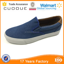 Mens Flossy Kung-Fu Slip On Canvas Summer Flat Espadrilles Shoes