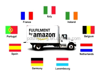 amazon FBA dropship to Canada USA Australia France Germany England UK from China -- Skype: ada.lu65