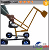 /product-detail/new-style-children-kids-ride-on-toy-excavator-60600468447.html