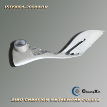 aluminum mini wind power generator