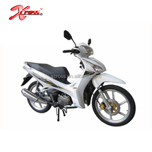 New Style Chinese Cheap 50CC Motorcycles 50cc bikes 50cc Motorbike For Sale Asia50P